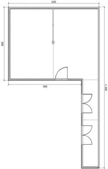 Procedura Per Una Corretta Realizzazione Di Un Terrazzo